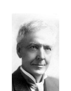 Luther Burbank 2 Lg cropped.jpg